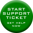 Start Support Ticket Now